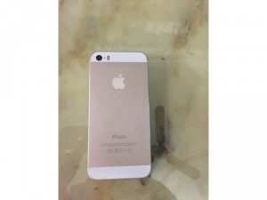 iPhone 5s gond 32g