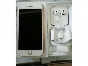 IPhone 7 Plus 32GB Vàng Hồng.hàng LL/A