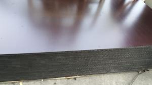 Ván phủ phim Thành Dương 12-15-18mm