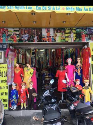 Bán nhà 2 MT Lê Minh Xuân - Tân Xuân, P8, Chợ...