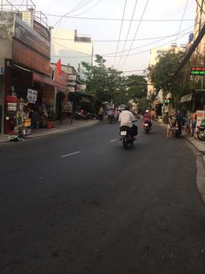 Nhà mặt tiền kinh doanh Nguyễn Văn Săng,...