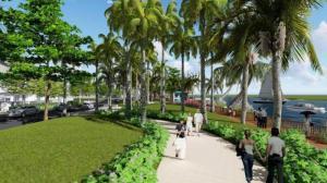 Mở bán những bock view sông cực đẹp, dự án Dương Ngọc Riverside