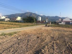 Bán đất nền phân lô thôn Phú Ân Nam - Diên An – Diên Khánh giá rẻ