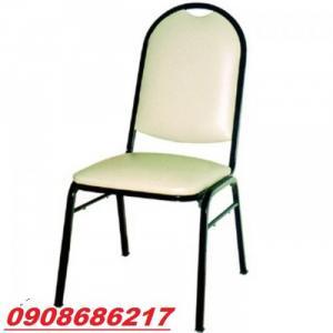 Bàn ghế nhà hàng tiệc cưới giá cực rẻ