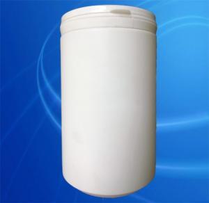 Hủ nhựa 250g, hủ nhựa 500g, hủ nhựa 1kg