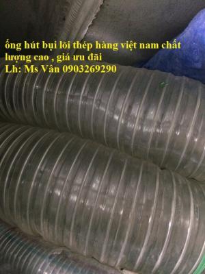https://cdn.muabannhanh.com/asset/frontend/img/gallery/thumbnail/2017/04/25/58fefab483dc9_1493105332.jpg