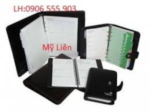 Xưởng sản xuất sổ tay Simili giá rẻ tại Quảng TRị