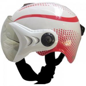 Sản xuất mũ bảo hiểm tại Quảng Trị