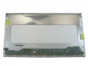 Thay màn hình laptop Asus G75V G75VW G75VX...
