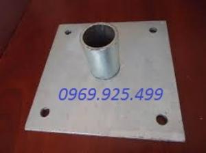 Giàn giáo BS1139 giá rẻ, giàn giáo BS1139, phụ kiện giàn giáo BS1139 giá rẻ, phụ kiện giàn giáo BS1139