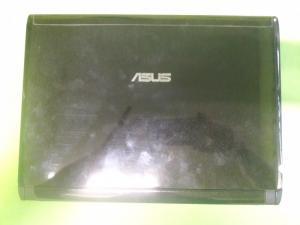 Laptop ASUS U36 (i5, ram 4gb, hdd 500gb)