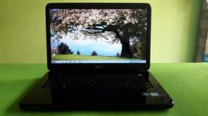 Dell 5050 (i3, ram 2gb, hdd 320gb)