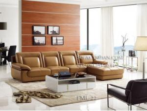 Sofa kymdan