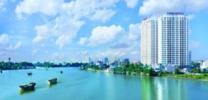 18tr/tháng căn 3PN- 20tr/tháng căn 4PN- đầy đủ nội thất đẹp- view sông yên tĩnh