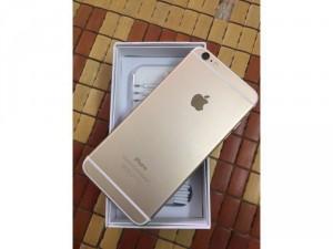 IPhone 6/6Plus Quốc Tế Mỹ Vân Tay Nhậy