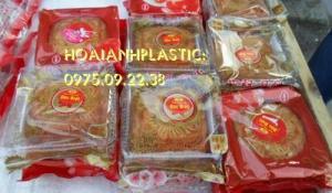 In túi nilon giá rẻ ở Hà Nội