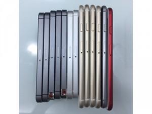 iPhone5s/6/6plus/7/7plus