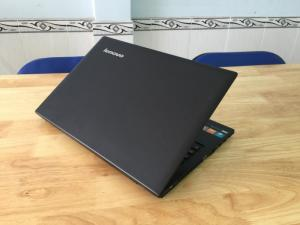 Laptop lenovo g500s , i3 2g,500g, like new...