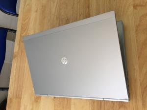 Laptop hp elitebook 8460p , i5 4g, hdd 320g,...