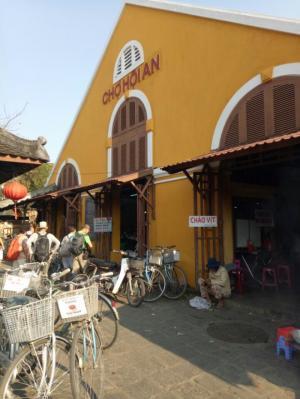 Mừng 30.04 Chương Trình Chiết Khấu Lớn Dành Cho Các Nhà đầu tư Hà Nội – Sài Gòn