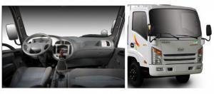 Xe tải 1t veam / xe tải 1t máy huyndai/ xe tải 1t giá tốt tphcm/ xe tải 1t trả góp/ xe tải 1t thùng bạt/ xe tải 1t thùng kín