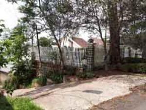 Cần bán biệt thự sân vườn, view thiên nhiên tuyệt đẹp, P10, Đà Lạt