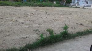 Bán lô đất  Vĩnh châu- Vĩnh Hiệp – Nha Trang