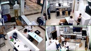 Lắp Camera Quan sát tại Cần Thơ