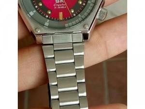 Bán đồng hồ SK và Orient nhật chính hiệu