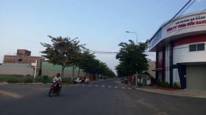 Thị trường đất nền khu đô thị Phước Lý đang sốt hơn bao giờ hết!!!