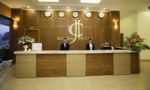 Học lễ tân khách sạn-học tiếng anh lễ tân khách sạn