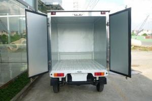 Bán xe Suzuki carry Truck thùng lửng 5 tạ mới,giá tốt tại Hà Nội