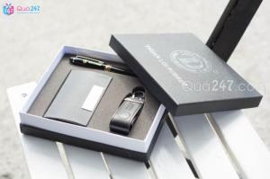 Bộ Giftset quà tặng chất lượng cao với giá rẻ