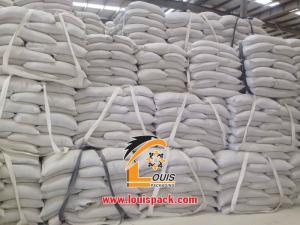 Sản xuất bao PP dệt như bao lúa, bao gạo, bao phân bón, bao bột trét, bao thức ăn gia súc