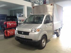 Suzuki carry pro liên hệ trưc tiếp để được giá hot tháng 4