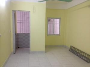 Phòng trọ thiết kế cực chuẩn, đủ đồ 2.9tr-3tr Số 58 ngõ 73 Phùng Khoang