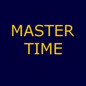 Tuyển cộng tác viên và đại lý phân phối toàn quốc đồng hồ chính hãng