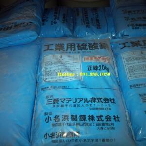 Bán-CuSO4-Nhật, bán-CuSO4-Sumitomo, bán-CuSO4-Mitsubishi hàng nhập khẩu trực tiếp