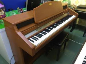 Piano KAWAI PW-7C
