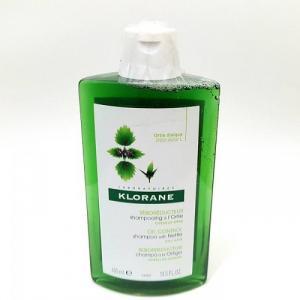 Dầu gội Klorane cho tóc dầu