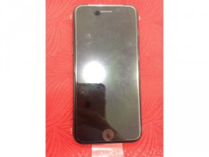 Cần bán iphone 7-32-đen nhám máy mới 100%
