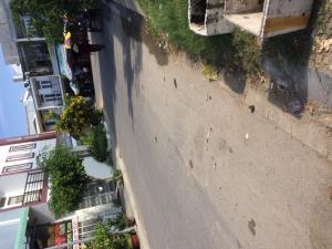 Cần bán nhanh lô đất Tái Định Cư VCN Phước Hải,tp nha trang
