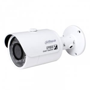 Tìm đối tác đại lý kinh doanh camera Dahua