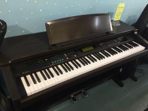Yamaha CVP-59