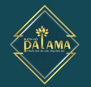 Chỉ từ 7 triệu /m2 sở hửu ngay đất vàng phố chợ buôn hồ palama