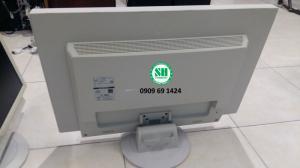 SH Computer - Bán MÀN HÌNH LED 24