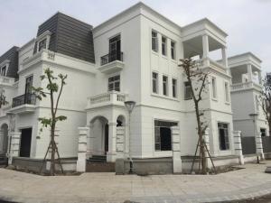 Mở bán chính thức phân khu Venice - Hồng Bàng - Hải Phòng