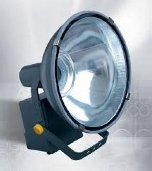 Đèn pha chiếu xa, Đèn cao áp,đèn nhà xưởng,đèn đường