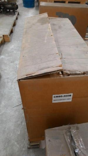 LH: 0983.480.880 để được báo giá tốt nhất bơm Matra CM80-160D.
