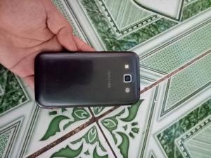 Bán Samsung i8552 nguyên zin 100%